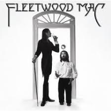 Fleetwood Mac - Crystal