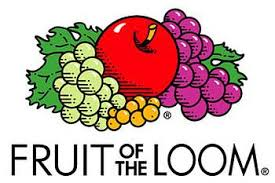 fruit to the loom