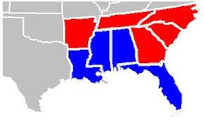 confederacy civil war