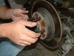 240sx wheel spacer
