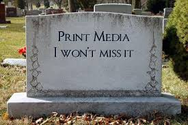 Print-media-tombstone-826