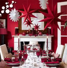 novogodisnja dekoracija