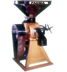 coffee grinder machines