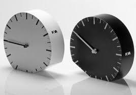 daylight savings clocks