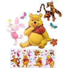 baby winnie the pooh baby shower