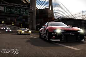 latest nfs games