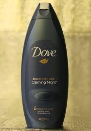 dove night