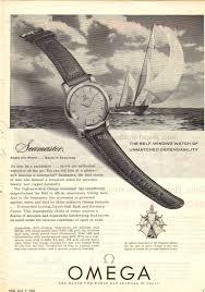 classic advertisements