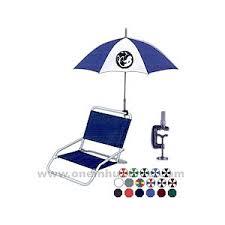 beach chairs umbrellas