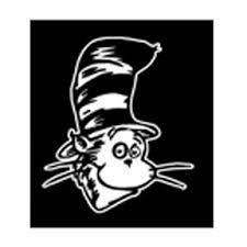 cat in the hat cartoons
