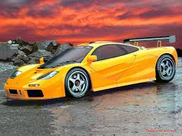 cool fast cars pictures