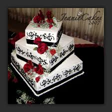 cakes images