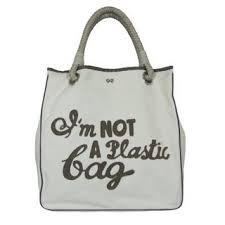 go greener bags