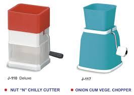 nut cutters