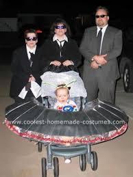 halloween costume theme