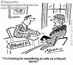 cartoon insurance