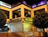 nightclub in china