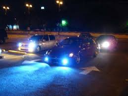 hid 9005
