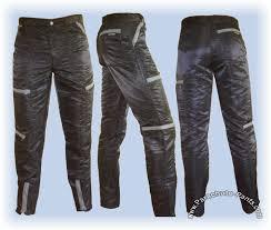 1980s parachute pants