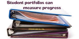 children portfolios