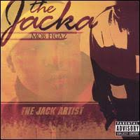 jack artist