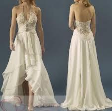 roman style prom dresses