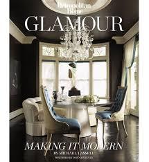 interior designer books