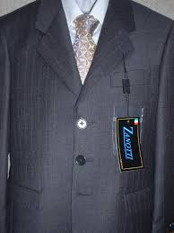 italy suits