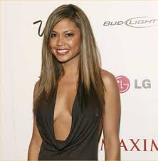 vanessa minnillo biography