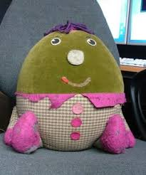 humpty dumpty playschool