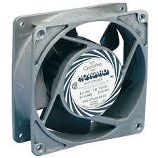 mini exhaust fan