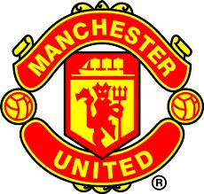 manchester united footballs