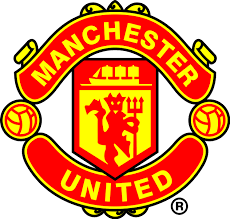 Candidature : Manchester United F.C.  349