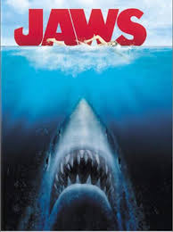 famous film posters