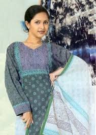 bangladeshi model photo
