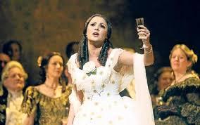 anna netrebko traviata