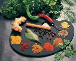 herbal pictures