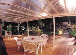 cover deck