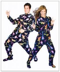 funny pyjamas