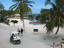 caye caulker pictures
