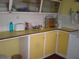retro cupboards