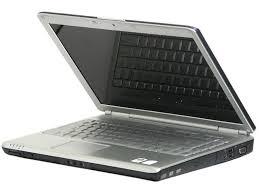 dell laptop inspiron 1420
