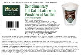 barnes and nobles coupon