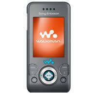 580i phone