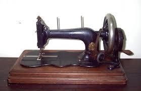 maquinas costura