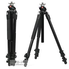 manfrotto 190 prob