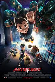 english movie new