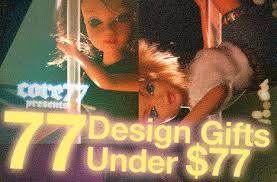 gifts designer