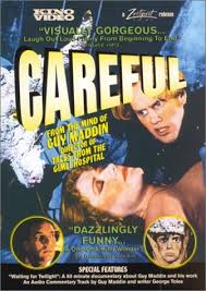 guy maddin careful