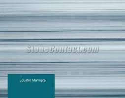 marmara marble